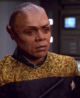 Lieutenant Tuvix (2372)