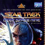 VHS-Cover DS9 6-02.jpg