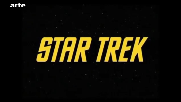 Arte Logo Star Trek AddictiveTV.jpg