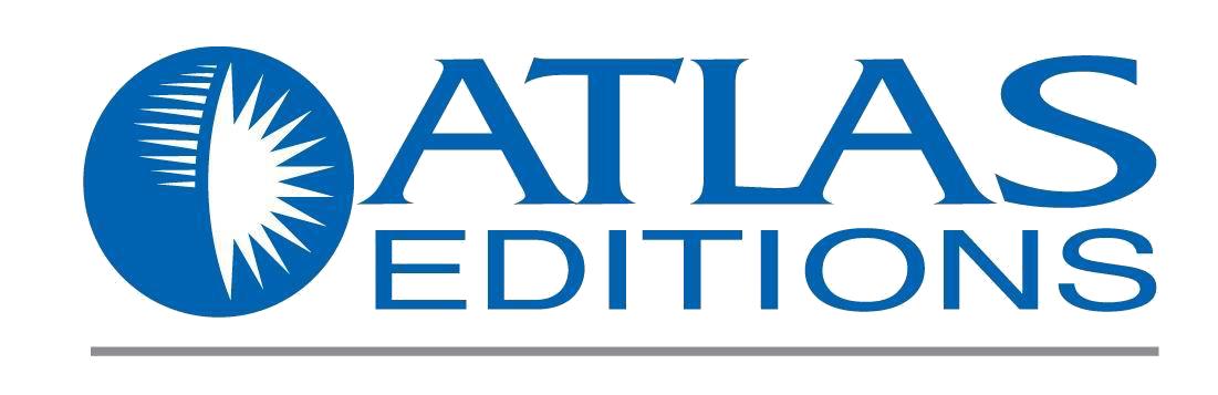 Atlas Editions