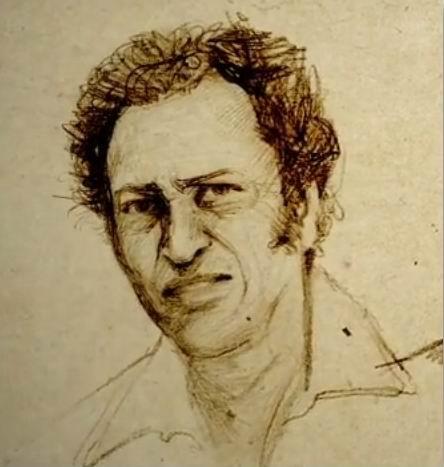 Edward K. Milkis