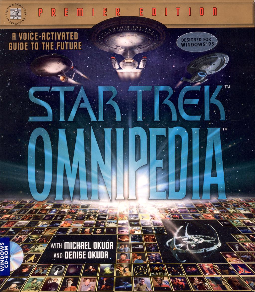 Omnipedia CD-ROM Premier Edition cover.jpg