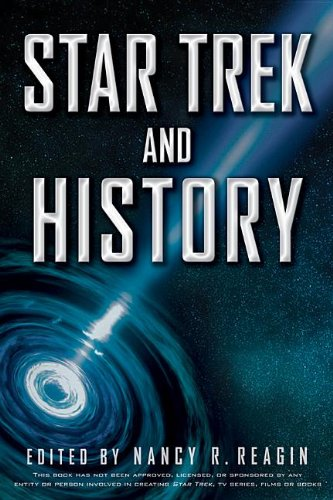 Star Trek and History.jpg
