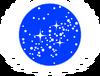 Zjednoczona Federacja Planet