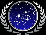 Обединена Федерация на планетите