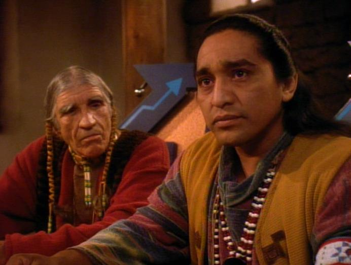 Indianer.jpg