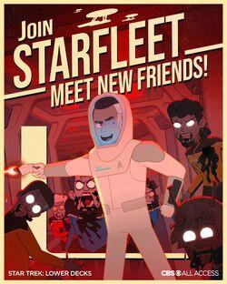 LD season 1 poster 4.jpg