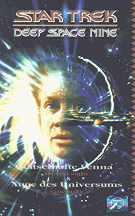 Rätselhafte Fenna – Auge des Universums.jpg