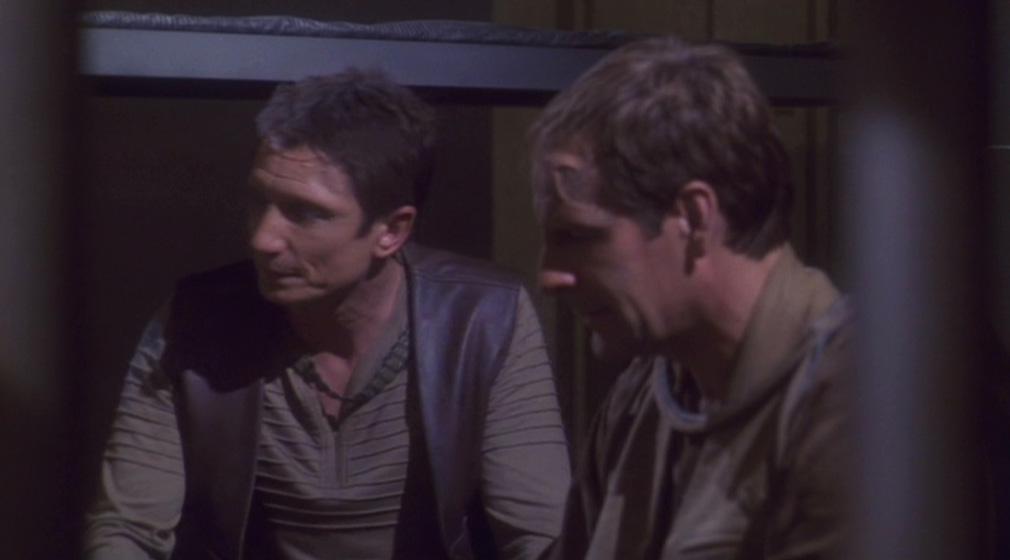 Reed und Archer in einer Gefängniszelle.jpg