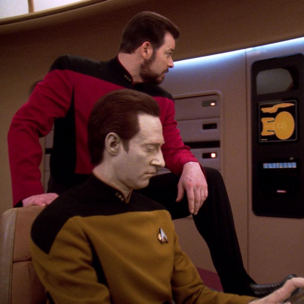 Riker Standing.jpg