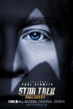 Star Trek Discovery Season 1 Paul Stamets poster.jpg