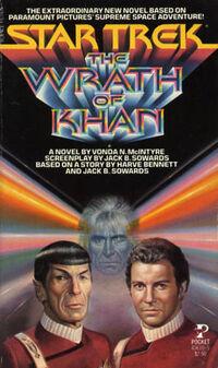 The Wrath of Khan (novel).jpg