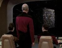 USS Enterprise-D makes contact with Borg.jpg