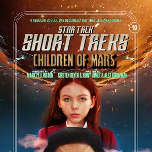 Children of Mars publicity cover.jpg