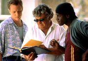 Cliff Bole, Tim Russ and Robert Duncan McNeill.jpg
