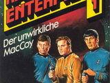 Die Original-Abenteuer von Raumschiff Enterprise