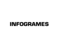 Infogrames Entertainment