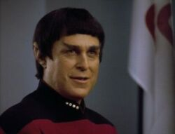 Kapitein Satelk.jpg