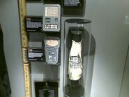 STTE-History of the future displays 4