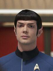 Spock 2257.jpg