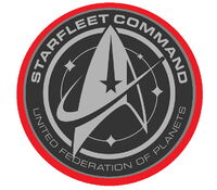 Starfleet Command-0003.jpg