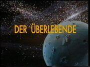 TAS 1x06 Titel (VHS).jpg