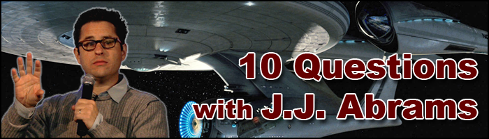 10 Questions with J.J. Abrams.png