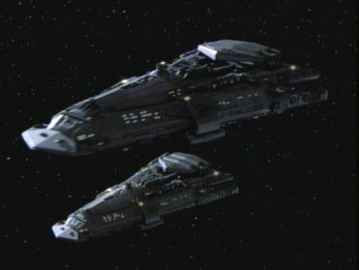 Numiri patrol vessels.jpg