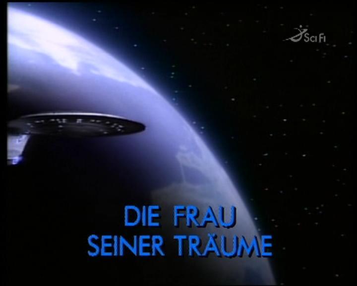 TNG 1x11 Titel 2.jpg