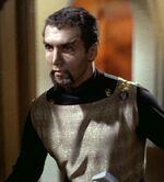 Klingon First Lieutenant.jpg