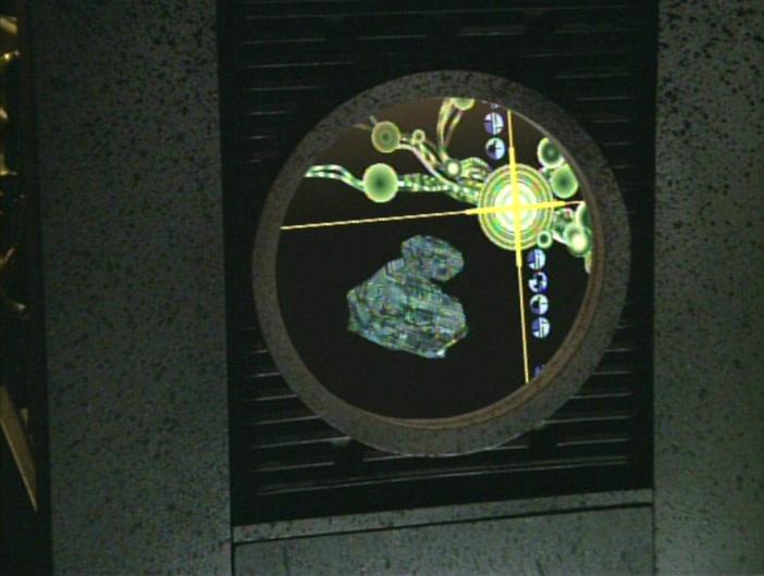 Multikinetische neutronische Mine