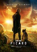 PIC-S1 teaser poster 2