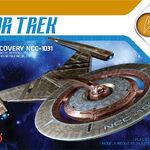 Round2 PolarLights Kit USS Discovery Snap 1-2500 2019.jpg