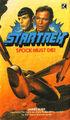 Spock Must Die! (1984 Corgi reprint)