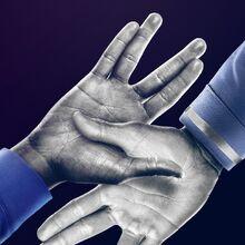 Star Trek Discovery Season 2 poster 2.jpg