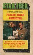 Star Trek Fotonovel 04 (indonesian)