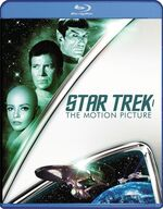 Star Trek The Motion Picture Blu-ray cover Region A.jpg