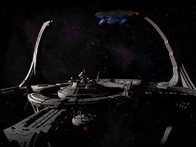 USS Leeds at DS9.jpg