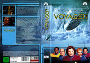 VHS-Cover VOY 5-03
