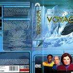 VHS-Cover VOY 5-03.jpg