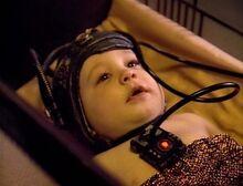 Borg Infant, Sam Klatman.jpg