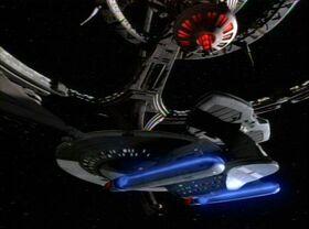 Nebula class docked at DS9 lower pylon 1.jpg