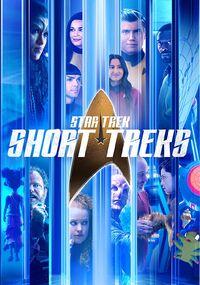 Star Trek Short Treks DVD cover.jpg