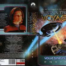 VHS-Cover VOY Equinox.jpg