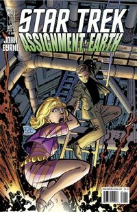 Assignment Earth issue 1 titles.jpg