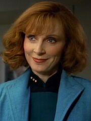 Beverly Crusher 2366.jpg