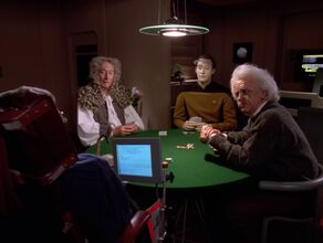 Data's poker game, 2369.jpg