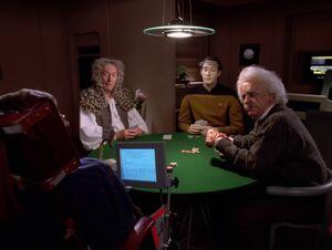 Data's poker game, 2369.jpg