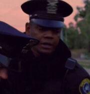 Detroit police officer 1.jpg