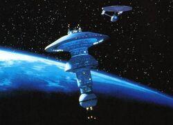 Earthspacedock4.jpg
